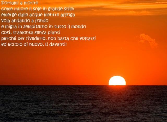 Amore...-3